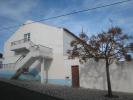 4 bed home for sale in Caldas da Rainha...