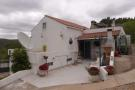 3 bed house for sale in Alvaiazere...