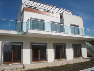 4 bed property for sale in Peniche, Silver Coast...