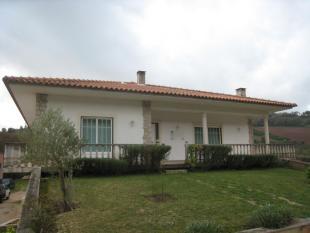 Caldas da Rainha property for sale