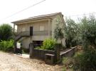 property for sale in Ourem, Central Portugal, Portugal