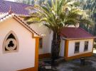property for sale in Alvaiazere, Central Portugal, Portugal