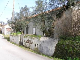 house for sale in Ferreira Do Zezere...