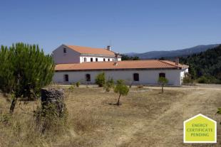 property for sale in Penela, Central Portugal, 3230, Portugal