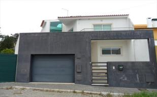 4 bed house for sale in Lisbon, Lisbon, Portugal