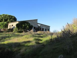 2 bedroom property for sale in Obidos, Silver Coast...