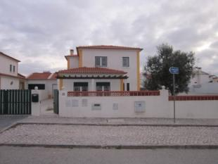 4 bedroom house for sale in Obidos, Silver Coast...
