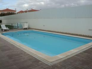 house for sale in Lourinha, Lisbon...
