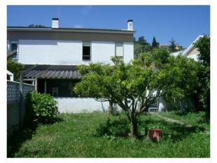 property in Torres Vedras...