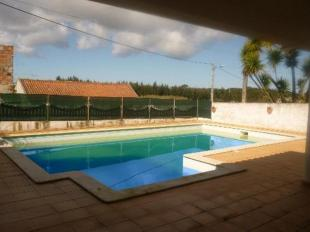 Obidos house for sale
