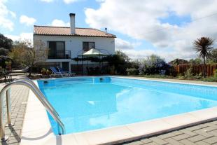 3 bed home for sale in Ansiao, Central Portugal...