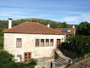 Arcos De Valdevez house for sale