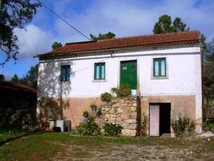 2 bedroom property in Alvaiazere...