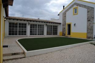 3 bed property in Caldas Da Rainha...
