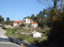2 bedroom property in Ferreira Do Zezere...