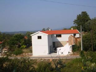 3 bedroom house for sale in Ansiao, Central Portugal...