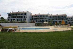 Apartment in Vilamoura, Algarve...