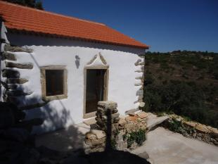 3 bed home in Alvaiazere...