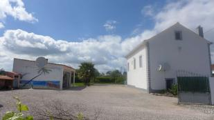 property for sale in Alvaiazere...