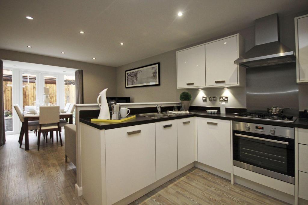 3 Bedroom Terraced House For Sale In Ovenden Wood Road Halifax Hx2 0tq Hx2