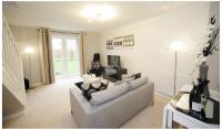 2 bedroom new house for sale in Holly Crescent...