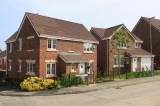 Barratt Homes, Beechwood