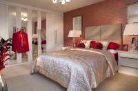 3 bedroom new house for sale in Exhall Road...
