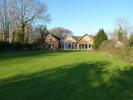 property for sale in Rushall, Diss, Norfolk