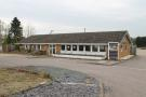 property for sale in Low Road, Bressingham, Norfolk