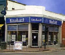 Kingsleys Estates, Commercialbranch details
