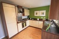 3 bed new home in Thorntree Road...