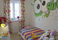 3 bed new home for sale in Scotia Road Burslem...