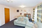 2 bedroom Apartment for sale in Stratton, Swindon, SN3