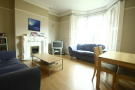 House Share in Croft Avenue, Millfield...