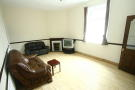 4 bedroom semi detached house to rent in Tunstall Terrace...
