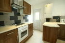 4 bed semi detached home in Newton Close...