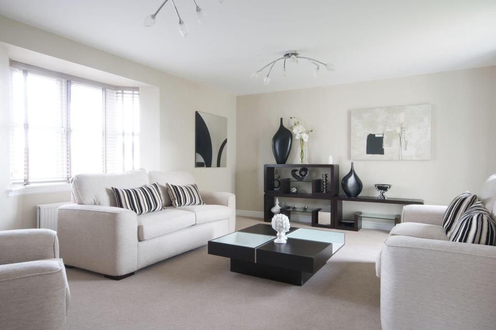 Hawick lounge