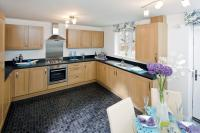 4 bed new property for sale in The Oaks, Middleton...