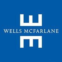 Wells McFarlane Residential, Lutterworthbranch details