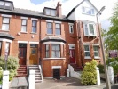 3 bedroom Terraced property for sale in Ventnor Road...