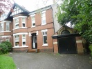 Clifton Road semi detached property for sale