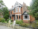 6 bedroom semi detached property for sale in Parsonage Road...