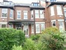 5 bedroom Terraced property for sale in Brownsville Road...