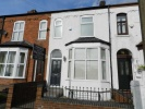 Terraced property for sale in Love Lane, Heaton Norris...