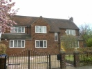 Leegate Close Detached house for sale
