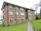 Flat for sale in Flat 8 Jenneth Court...