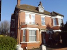 7 bed semi detached property in Wellington Road North...