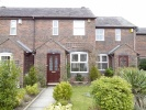 2 bed Mews for sale in Parrs Mount Mews...