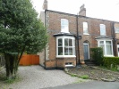 3 bedroom semi detached home for sale in Clarendon Avenue...