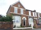 7 bedroom semi detached property in Cotswold Road...